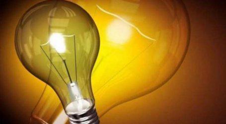 Διακοπή ρεύματος σε περιοχές μέσα στη Λάρισα την Κυριακή