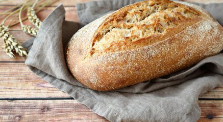 Κύμα ανατιμήσεων στο αλεύρι, τι θα γίνει με το ψωμί