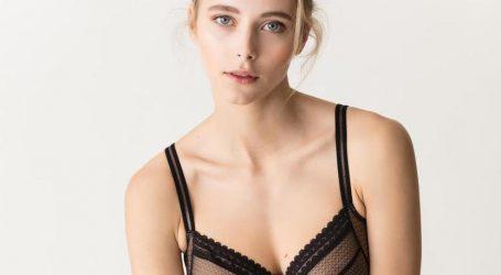 Φοράτε το σωστό εσώρουχο; Η απάντηση από το Beau Bra στον Βόλο