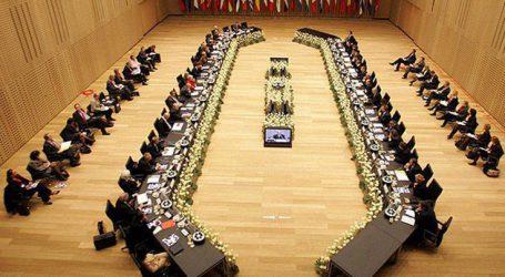 «Η Ελλάδα να επισπεύσει τις μεταρρυθμίσεις»