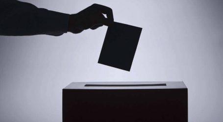 Δημοψήφισμα για την καύση RDF ζητά δημοτικός σύμβουλος του Βόλου