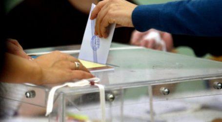 «Πονοκέφαλος» η συγκρότηση ψηφοδελτίων για τον Δήμο Βόλου