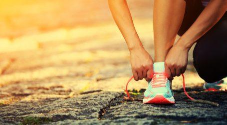 Πότε η άσκηση μπορεί να βλάψει