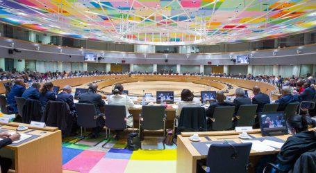 Στις 3 Δεκεμβρίου η επίσημη απόφαση για τον προϋπολογισμό της Ελλάδας
