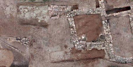 Σπουδαία αρχαιολογική ανακάλυψη στην Κορινθία