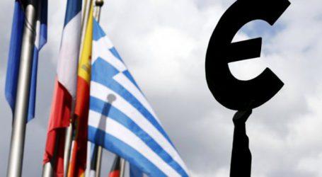 Έκθεση δώρο θα λάβει η Αθήνα από την Κομισιόν