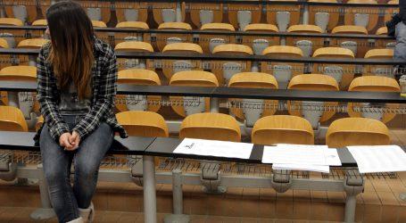 Καλτσογιάννης: Η Ελλάδα χρειάζεται ιδιωτικά ΑΕΙ που θα συμβαδίζουν με ισχυρά δημόσια Πανεπιστήμια