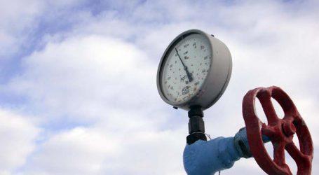 Κλειστό τμήμα της Σωκράτους την Κυριακή λόγω εργασιών φυσικού αερίου