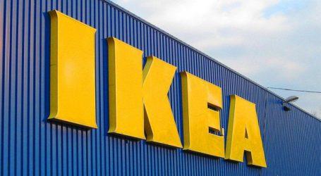 Η IKEA συμμετείχε στις Ημέρες Καριέρας 2018