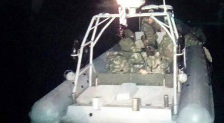 Διακλαδική άσκηση των Ενόπλων Δυνάμεων διεξήχθη σε Θράκη και ανατολικό Αιγαίο