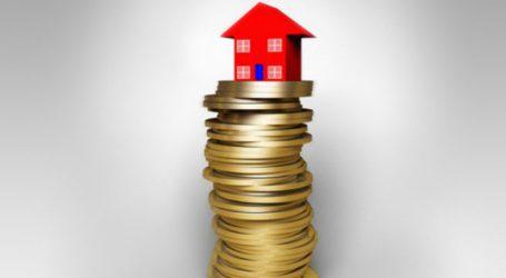 Φόροι κι άλλες επιβαρύνσεις της αγοραπωλησίας ακινήτου