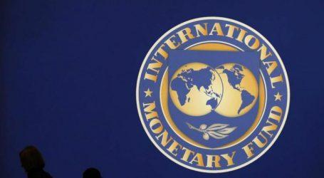 Επιμένει το ΔΝΤ υπέρ της περικοπής των συντάξεων