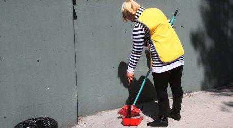 Με τον δήμαρχο Τυρνάβου επικοινώνησε η διοίκηση του σωματείου καθαριστών καθαριστριών Ν. Λάρισας