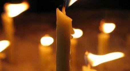 Κηδεύονται σήμερα τρεις Λαρισαίοι
