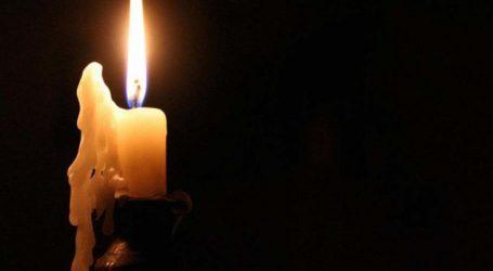 Τρεις Λαρισαίοι κηδεύονται σήμερα Κυριακή