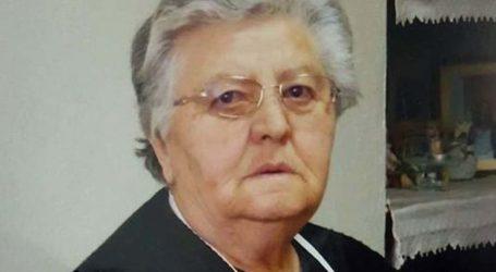 Έφυγε η μητέρα γνωστού καρδιοχειρούργου – Στο Συκούριο η κηδεία