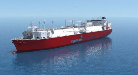 Η Βουλγαρία μπαίνει στο μεγάλο έργο του LNG στην Αλεξανδρούπολη