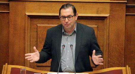 Ο προϋπολογισμός διαψεύδει τις «Κασσάνδρες» και τις καταστροφολογίες