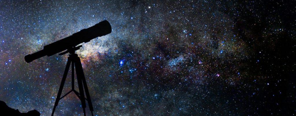 """Αποτέλεσμα εικόνας για Αστρονομική συνάντηση"""""""