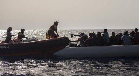 Έρευνα διαπίστωσε κακοδιαχείριση και παρατυπίες σε συμβάσεις για το μεταναστευτικό
