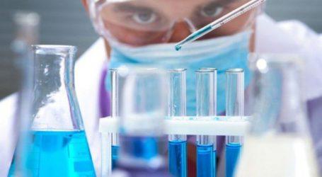 Οι Έλληνες επιστήμονες στη λίστα με τη μεγαλύτερη επιρροή παγκοσμίως