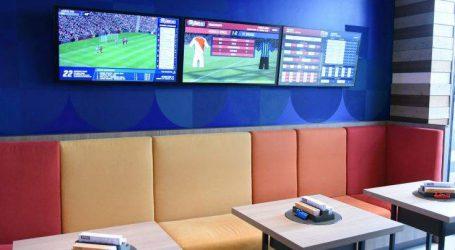Νέο περιεχόμενο στο Πάμε Στοίχημα Virtual Sports του ΟΠΑΠ