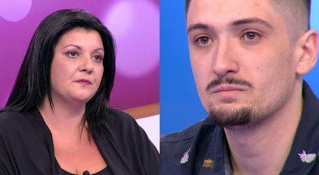 Πάμε Πακέτο: Συνάντησε τον αδερφό της ή ήταν μια κακοστημένη φάρσα;