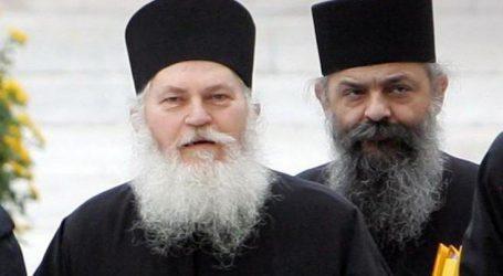 Καλά στην υγεία τους ο ηγούμενος Εφραίμ και οι μοναχοί που τον συνόδευαν