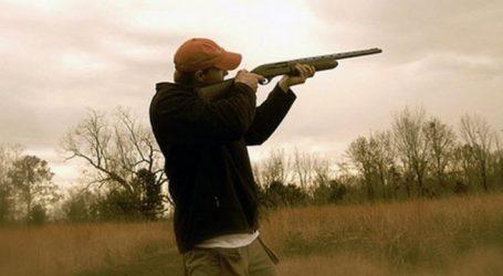 Τραγωδία με νεκρό κυνηγό στη Ζίτσα