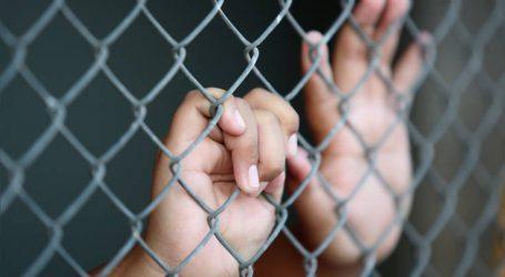 Οι 30 έχουν ελευθερωθεί από τα κλουβιά στα Λεχαινά
