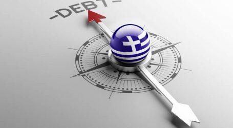 Εγκρίθηκε η εφαρμογή των μεσοπρόθεσμων μέτρων για το ελληνικό χρέος