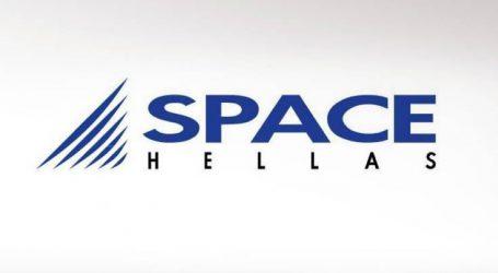 «Έφυγε» ο ιδρυτής της Space Hellas Δημήτρης Μανωλόπουλος