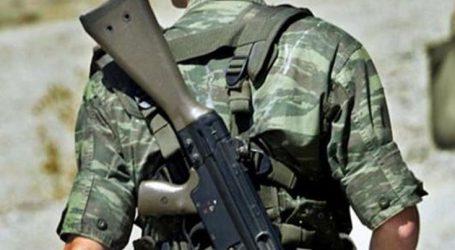 Το ΚΚΕ ζητά έκτακτη οικονομική ενίσχυση στους στρατιώτες λόγω εορτών