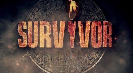 Ποια πρώην παίκτρια του «Survivor» παίζει σε μεγάλη θεατρική παραγωγή