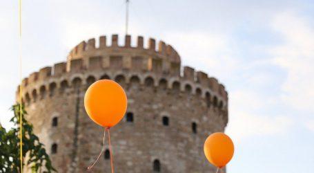 Θέλω να δω τη Θεσσαλονίκη να αποκτά τα αυτονόητα και στοιχειώδη