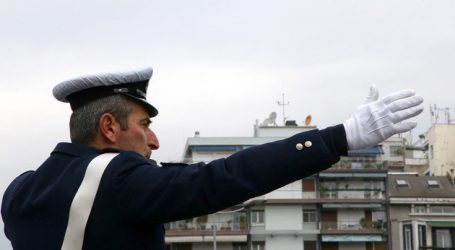 Οι κυκλοφοριακές ρυθμίσεις για τον «32ο Γύρο Αθήνας»