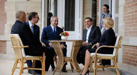 Σκέψεις για διεκδίκηση του Μουντιάλ του 2030 από Ελλάδα, Βουλγαρία, Σερβία, Ρουμανία