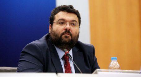 Ελλάδα, Βουλγαρία, Ρουμανία και Σερβία το αποφάσισαν και προχωράνε μαζί για το 2030