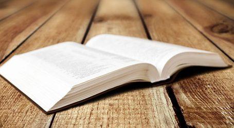 Παρουσίαση βιβλίου αφιερωμένο στον «Ιππόκαμπο» στον Βόλο