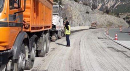 3 νέα έργα ύψους 2,7 εκατ. ευρώ για την Π.Ε Λάρισας εγκρίθηκαν από την Οικονομική Επιτροπή Περιφέρειας Θεσσαλίας