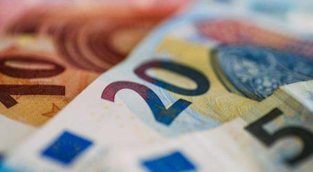 Το χρώμα του χρήματος βλέπουν οι συμμετέχοντες στο πρόγραμμα βιολογικής καλλιέργειας καπνού