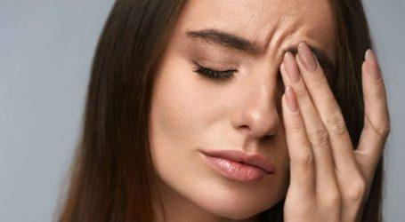 Γιατί ζαλίζομαι; Γράφει η ωτορινολαρυγγολόγος Φιλίτσα Γρηγορίου