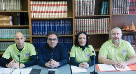 Συμμαχία για τον εθελοντισμό στο δήμο Κιλελέρ