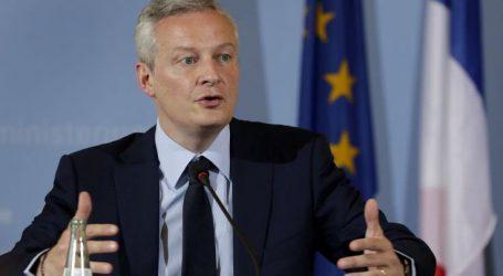 Εθνικό «ψηφιακό φόρο» προωθεί η Γαλλία