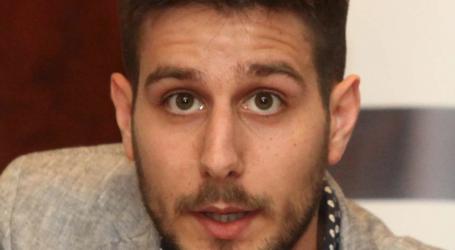Ο υποψήφιος δήμαρχος Λαρισαίων Νίκος Γαμβρούλας στο onlarissa.gr: Εκφραστής της κεντρικής εξουσίας ο Καλογιάννης