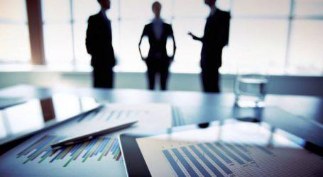 Οι εταιρείες με τη μεγαλύτερη χρηματιστηριακή αξία στον πλανήτη