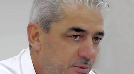 Πάσχος: Ο κ. Νασίκας ευτελίζει τον θεσμικό του ρόλο