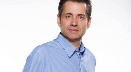 Δυναμικές κινητοποιήσεις ετοιμάζουν οι φυσικοθεραπευτές της Μαγνησίας