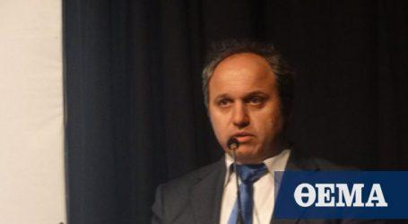 Μας είπαν από τον ΣΥΡΙΖΑ ότι είμαστε ανεπιθύμητοι στην ομιλία Τσίπρα!