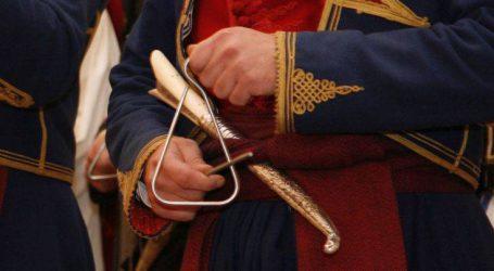 Τα ξεχωριστά έθιμα της Πρωτοχρονιάς στα Δωδεκάνησα